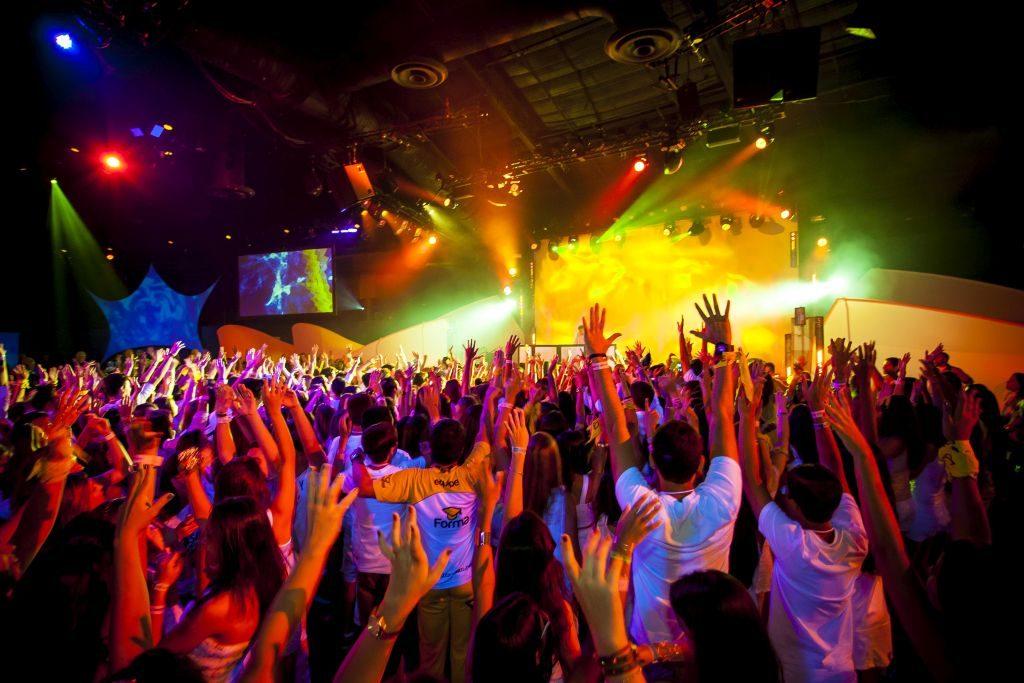 Festas para aproveitar na Disney | Divulgação