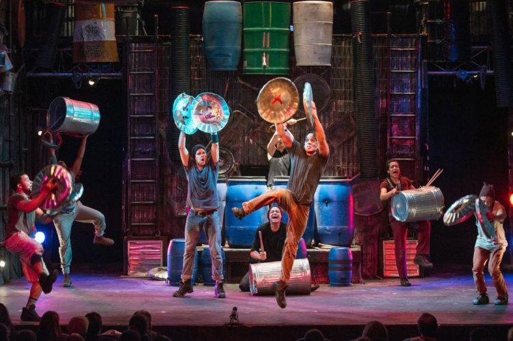 Nova York anuncia promoção nos shows da Broadway |Divulgação