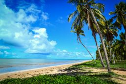 Maragogi, Alagoas | jean carlos dias on Visualhunt / CC BY-SA