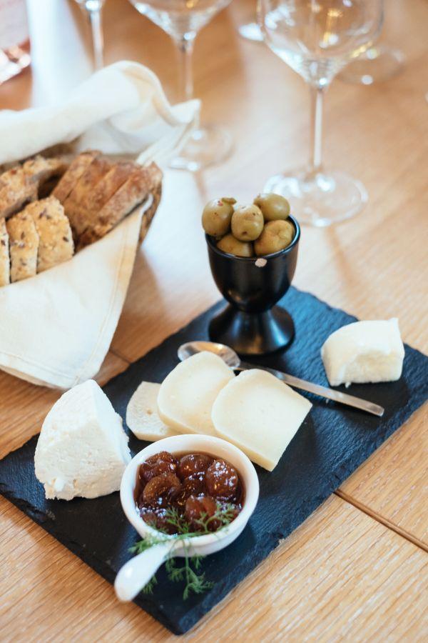Famoso queijo de Portugal | Divulgação