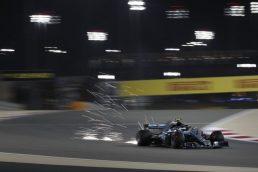 Além da F1, há muito o que fazer no Bahrein
