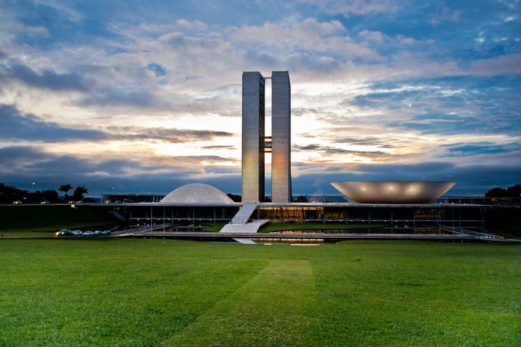 Distrito Federal - Brasília | BlackBird Art Br on Visualhunt / CC BY-NC