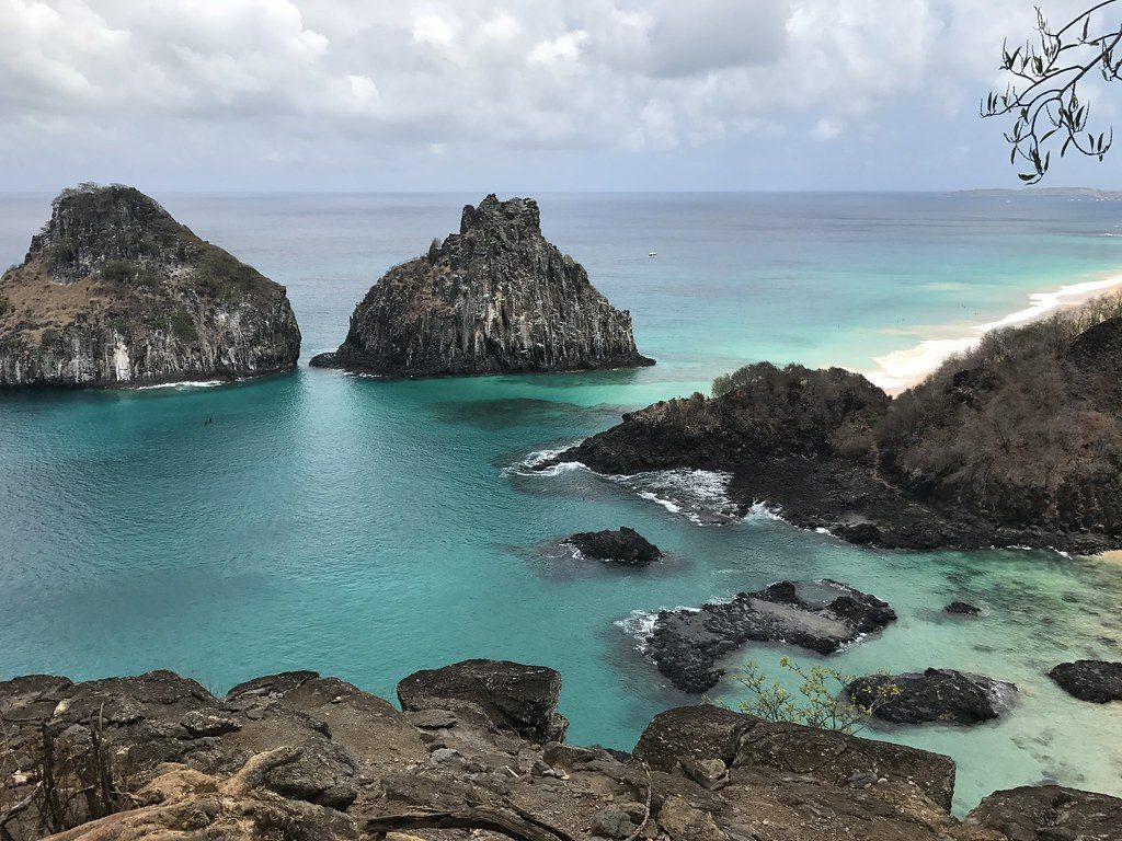 "Fernando de Noronha | <a href=""https://visualhunt.co/a1/d286f79c"">tiagoscharfy</a> on <a href=""https://visualhunt.com/re3/38c1d1c9"">Visualhunt.com</a> / <a href=""http://creativecommons.org/licenses/by/2.0/""> CC BY</a>"