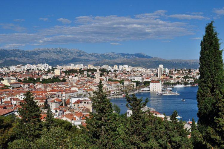 Cidades onde Game of Thrones foi filmado podem ser visitadas de carro