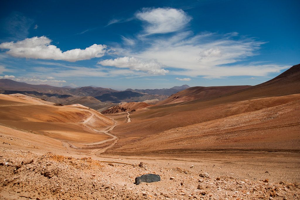 "Deserto do Atacama | <a href=""https://visualhunt.co/a1/4fc5a253"">@bibiweb</a> on <a href=""https://visualhunt.com/re3/38c1d1c9"">Visual Hunt</a> / <a href=""http://creativecommons.org/licenses/by-nc-nd/2.0/""> CC BY-NC-ND</a>"