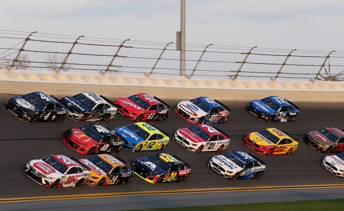 Image 3495873 By: Conheça Os 15 Autódromos Mais Importantes Do Mundo