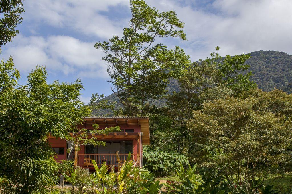 Natureza em Alajuela | Divulgação