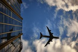 Passagens aéreas: dicas para comprar com boas ofertas