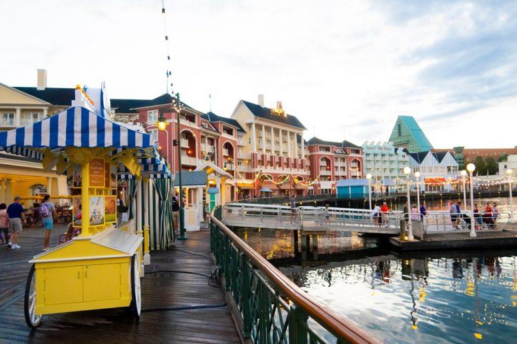 Orlando: o que fazer além dos parques?