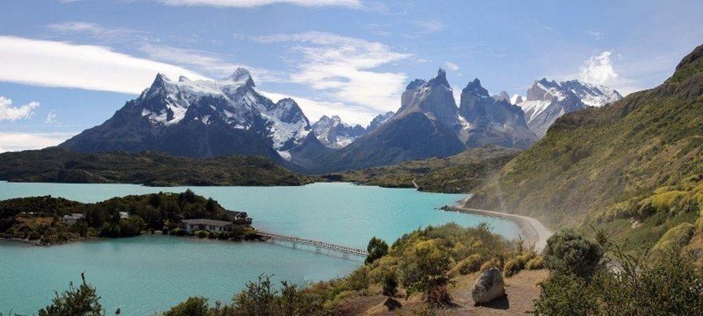 Pesquisa indica destinos favoritos de viajantes latino-americanos