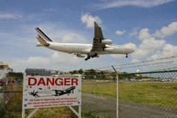 Aeroportos mais perigosos do mundo: conheça quais são as pistas que mais assustam pilotos e passageiros