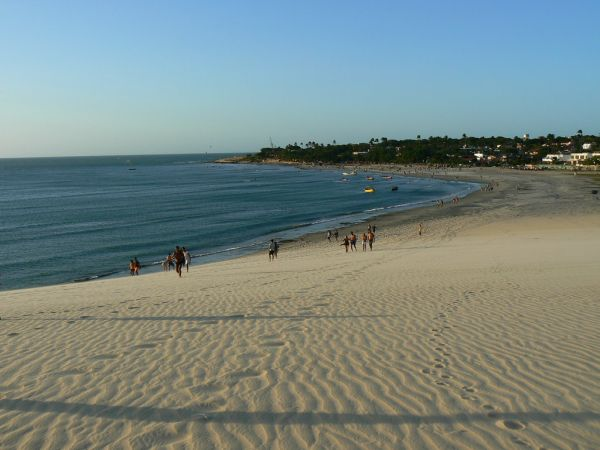 "Praia no Ceará | <a href=""https://visualhunt.co/a2/2ff825d6"">toff63</a> on <a href=""https://visualhunt.com/re4/7100ebf7"">Visualhunt</a> / <a href=""http://creativecommons.org/licenses/by-nc-nd/2.0/""> CC BY-NC-ND</a>"