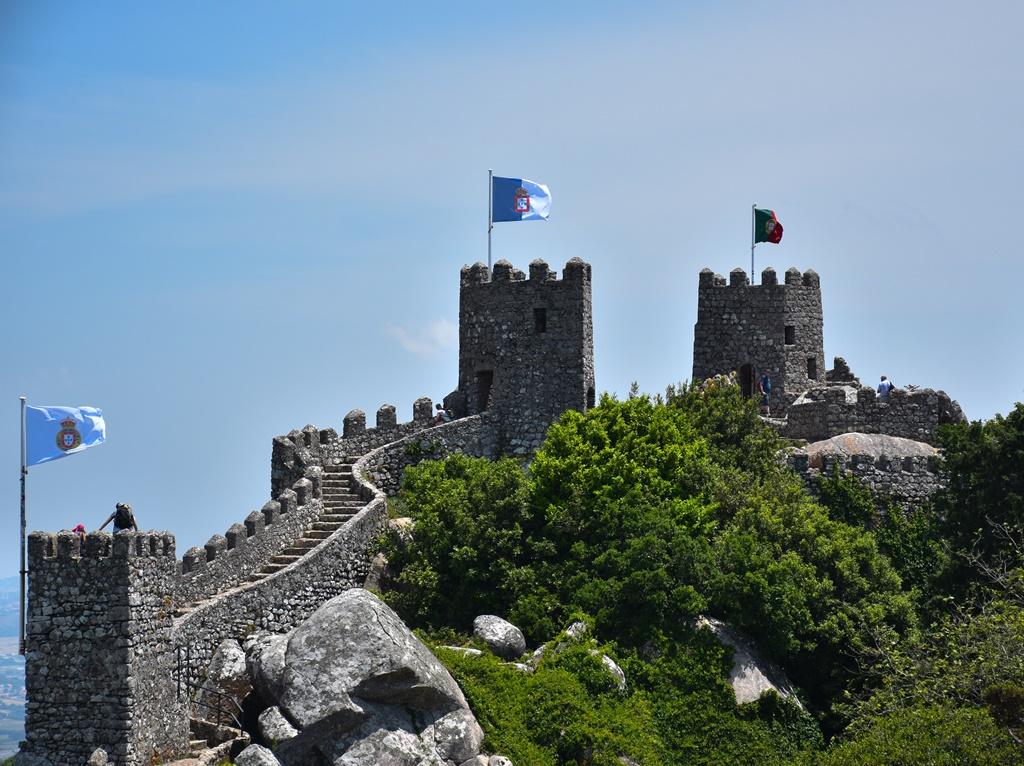 Fotos de Portugal