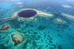Blue Hole, Belize | seann.mcauliffe on VisualHunt / CC BY-NC