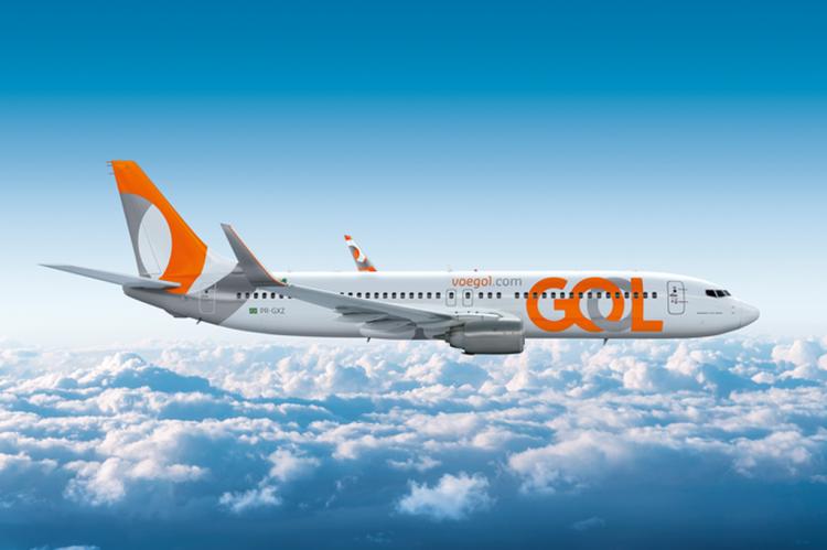Gol vai operar voos diretos para Lima a partir de dezembro