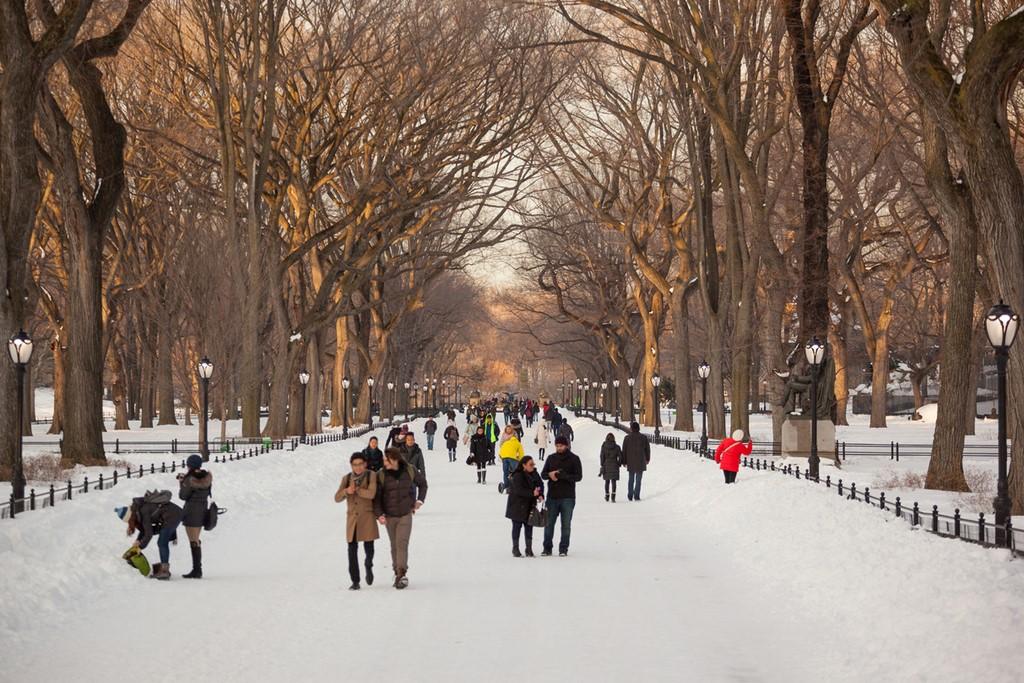 O que fazer em Nova York: veja os principais pontos turísticos da cidade