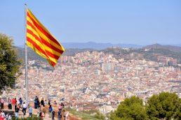 Barcelona recebe neste final de semana o GP da Espanha de F1