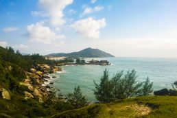 Praia do Rosa, Santa Catarina | Easy Day. Out on Visualhunt / CC BY