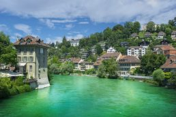 Berna | Pixabay