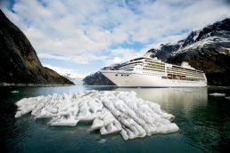 cruzeiro Regent Seven Seas