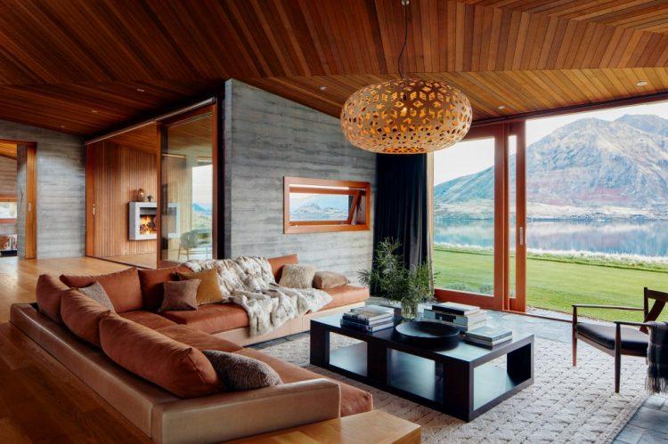 Airbnb lança nova categoria com hospedagem de luxo