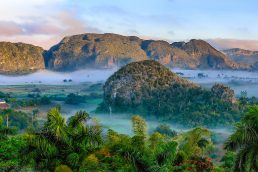 Viñales | Simon Matzinger on Visual hunt / CC BY