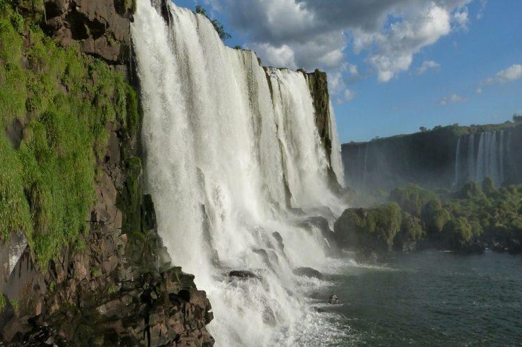 pontos turísticos nacionais favoritos dos brasileiros