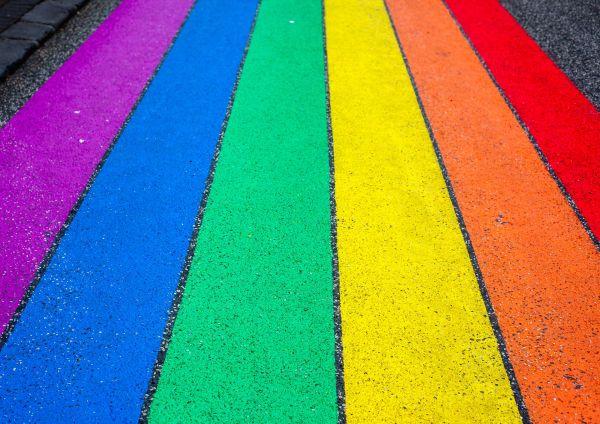 Bueno Aires é opção de destino para pessoas LGBT | Pixabay
