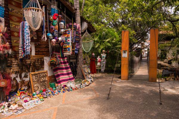 Cultura e comércio local   Divulgação