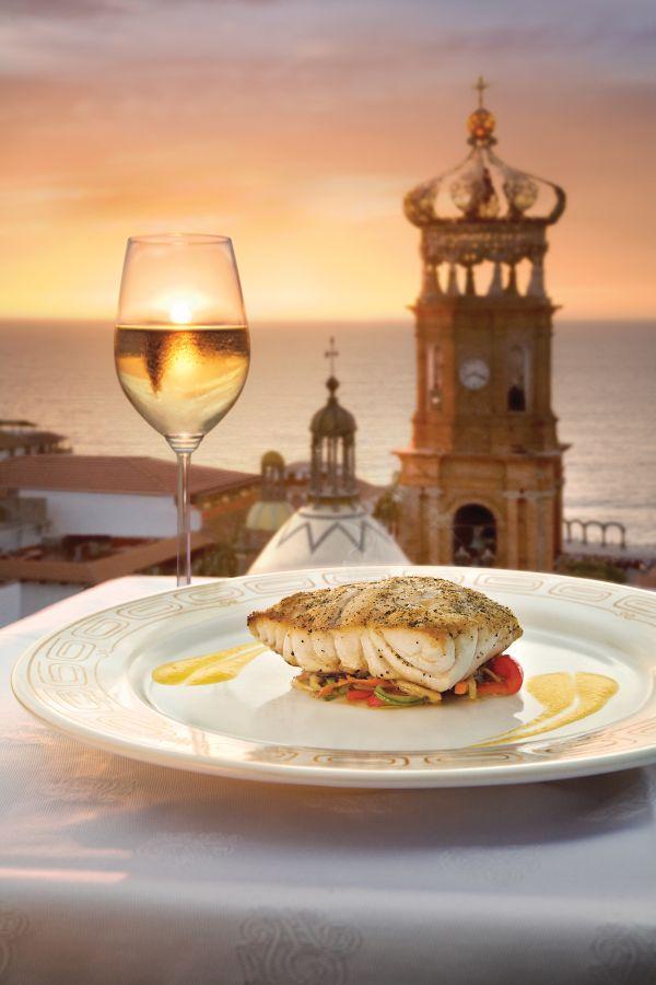 Gastronomia gourmet   Divulgação
