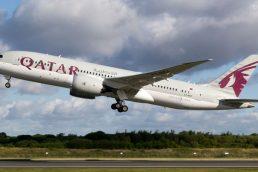 Melhores companhias aéreas do mundo: Qatar vence