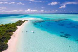 Maldivas | Pixabay