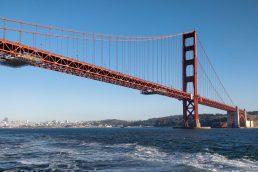 Ponte de San Francisco