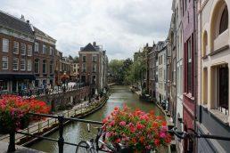 Utrecht | Pixabay