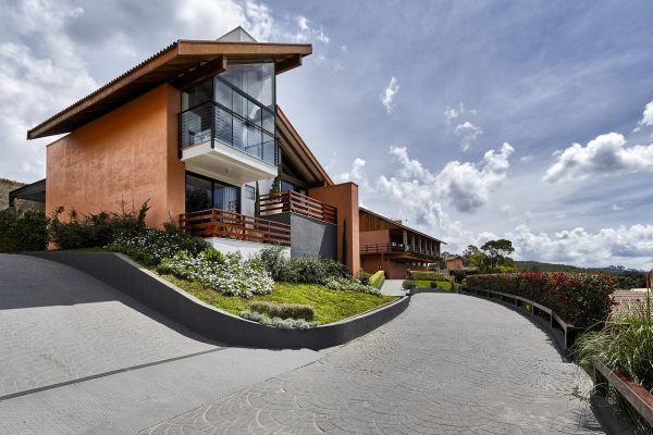 Monte Verde conta com boas opções para toda a família | Divulgação