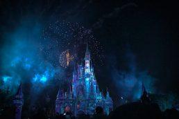 novidades da Disney Orlando para 2020