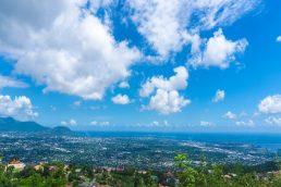 atrações para conhecer na Jamaica