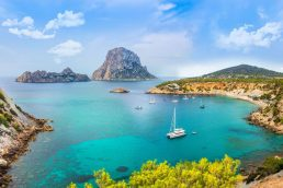 Ibiza | Pixabay