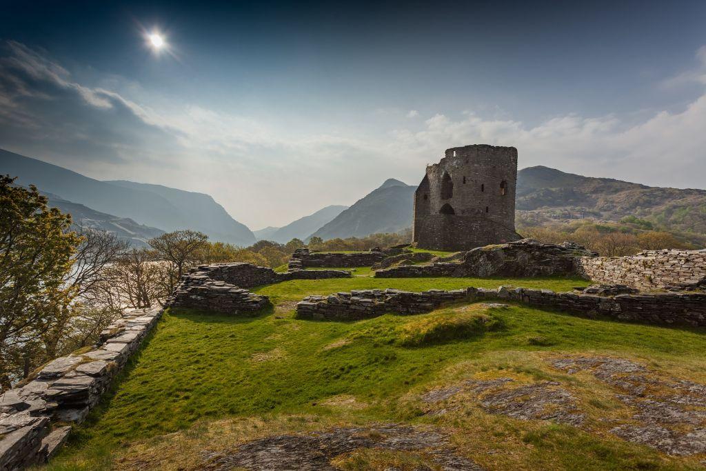 Inglaterra, Irlanda do Norte, Escócia e País de Gales: conheça o Reino Unido em fotos