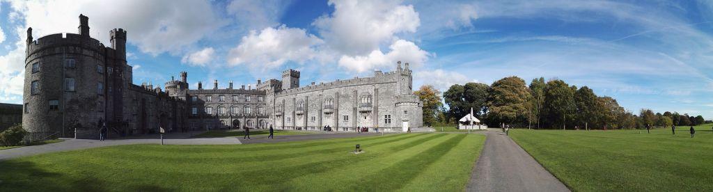 Dublin, Galway, Cork e outros: veja fotos incríveis da Irlanda, na Europa
