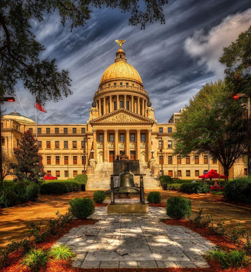 Indianápolis, Honolulu, Atlanta e outras: conheça as capitais dos estados americanos