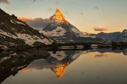 Zermatt | Pixabay