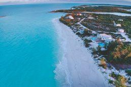 Bahamas | Foto de Pritam Pebam em Unsplash