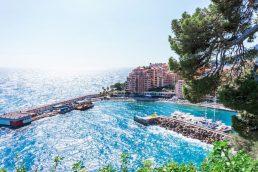 Mônaco | Pixabay