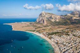 San Vito Lo Capo, Sicília | Foto de Luiz Centenaro no Unsplash