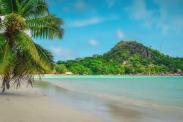 Ilhas Seychelles, Victoria | Pixabay