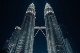 Kuala Lumpur | Foto de Vlad Shapochnikov no Unsplash