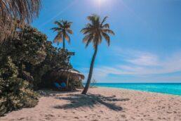 Maldivas | Foto de yang wewe no Unsplash