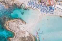 Chipre | Foto de LSD para a sociedade em Unsplash