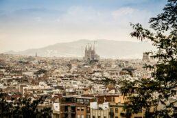 atrações turísticas em Barcelona